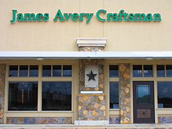 Jewelry Store in College Station, TX at Texas Avenue ...