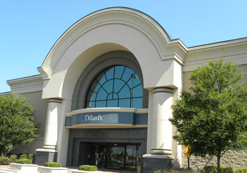 Jewelry Store in Charlotte, NC at Northlake Mall in ...
