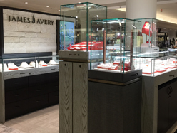 39+ St louis galleria jewelry stores information