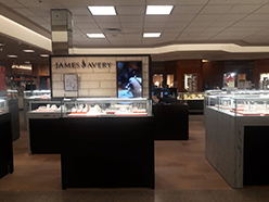 39++ Jewelry stores in town east mall mesquite tx ideas