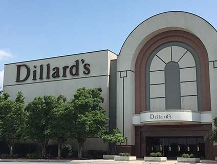 27+ Jewelry stores in fayetteville ar mall viral