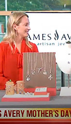 James Avery Mother's Day Gifts