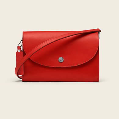 James Avery Women's Handbags