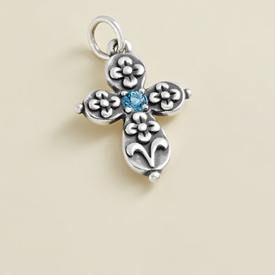 Shop all James Avery gifts
