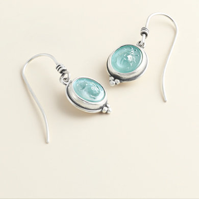 Shop all James Avery earrings