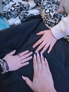 Infinity Rings for Hyde Family.jpg