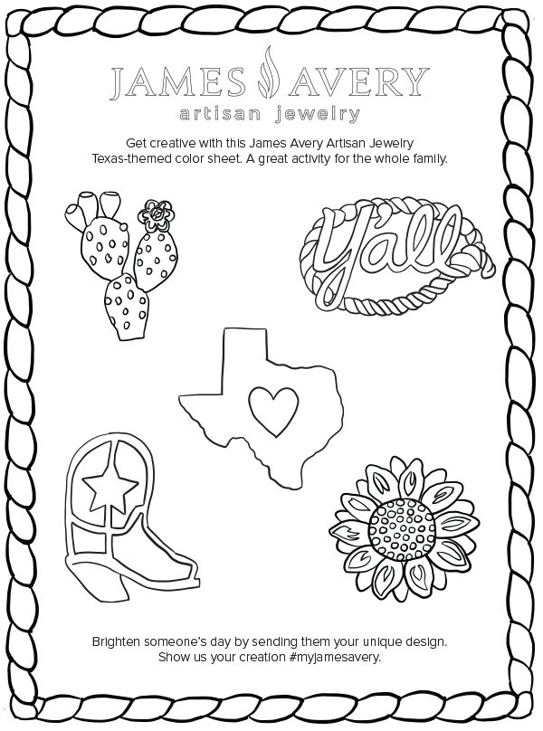 Best aunt award | Mothers day cards, Mothers day coloring pages ... | 808x600