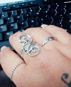 James Avery Ring.jpg
