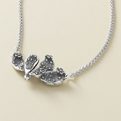 Shop all James Avery necklaces and chains