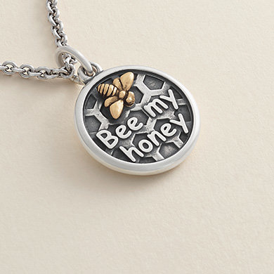 Shop James Avery What's New