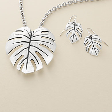 Shop all James Avery collections